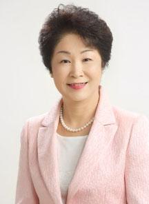 美栄子 知事 吉村